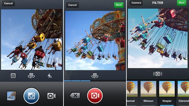 Instagram och Surfa Lugnt: Så hjälper du som vuxen unga att visa nätrespekt!