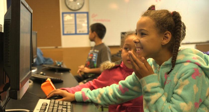 Microsoft och Code.org samarbetar för att ta Minecraft till skolan