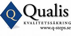 kvalitet säkring q step