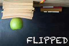 Flipped – Ett enklare studentliv?
