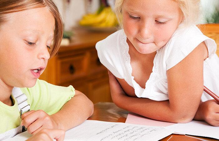 NTA-teman anpassade för grundsärskolan ökar möjligheten att lyckas i skolan