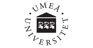 Veeam Software tecknar avtal med ITS på Umeå universitet