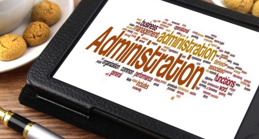 IST levererar skoladministrativt system till sex kommuner efter unik upphandling