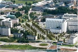 Umeå universitetsstad it-pedagogen.se