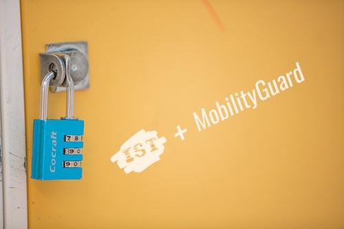 IST och MobilityGuard samverkar för säkerhet i dagens och framtidens skola!