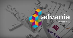 advania-webb-1