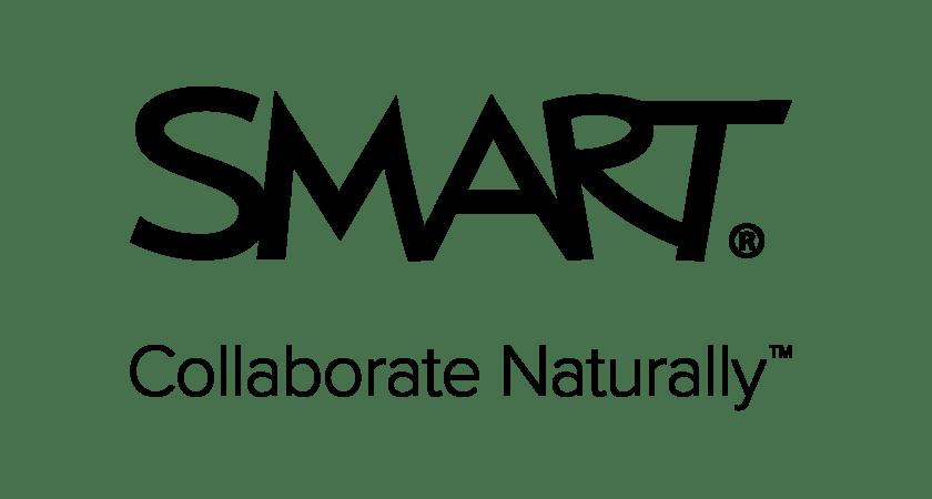 SMART Board® ett steg på vägen mot att bli Sveriges bästa skolor