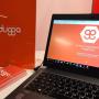 Vinnova finansierar Duggas innovationsprojekt för digitalisering i skolan