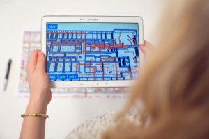 Ny Virtual Reality-utbildning accelererar digitalisering inom byggbranschen 1