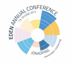 Internationellt möte kring E-learning till Jönköping 1
