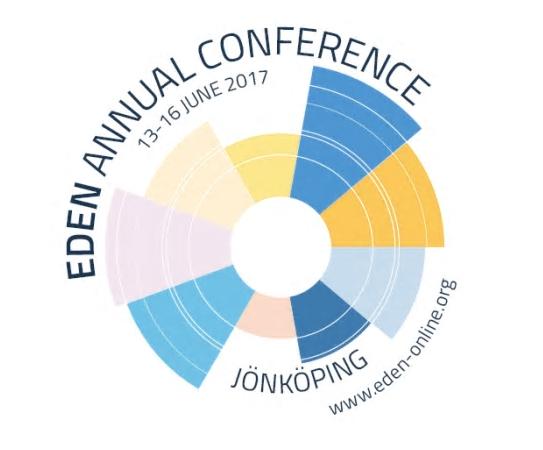 Internationellt möte kring E-learning till Jönköping