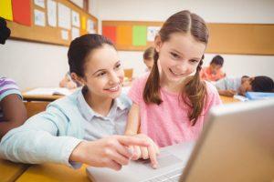 Enskilda politiker och lärare gör skillnad inom kommuner och skolor 1