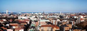 Avgiftsfria skolor i Malmö 1