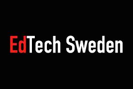 Stockholmsmässan förvärvar Edtech Sweden – och fortsätter samarbetet med säljaren 1