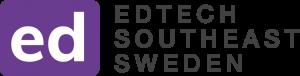 Uppstart av unikt Edtech-kluster i sydöstra Sverige 1