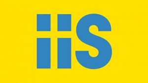 15 skolprojekt nominerade till Webbstjärnan - medvetna nätanvändare och källkritik i fokus 1