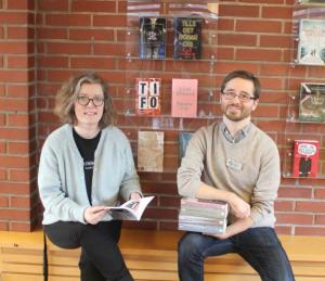 Skolbibliotek i världsklass 2017 1