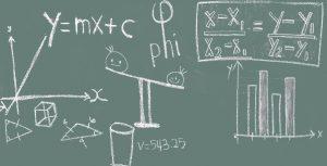 Onlinekurser i matte inte bästa alternativet för lärare 1