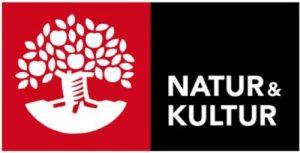 Natur & Kultur erbjuder djuplänkning till alla Skolonkunder 3
