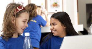 18 000 elever deltar i Pantresan – Pantameras digitala miljötävling 3