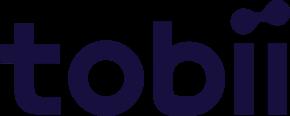 Tobii Dynavox introducerar Indi – en komplett surfplatta för tal- och kommunikation 1