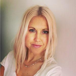 Marie Ström är Sveriges bästa lärare 2017! 1