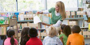 Lärarlöner kan höjas med drygt 1,4 miljarder 1