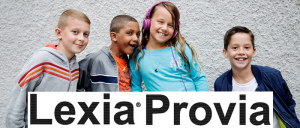 Höjd likvärdighet genom att Stockholms stad köper in Lexia Provia till alla elever med dyslexi 1
