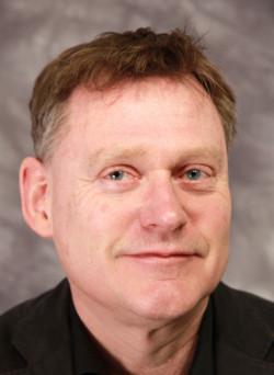 Peter Fredriksson blir ny generaldirektör för Skolverket
