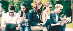 Unit4 lanserar ny version av Student Management – nu med hantering av studentbostäder 1