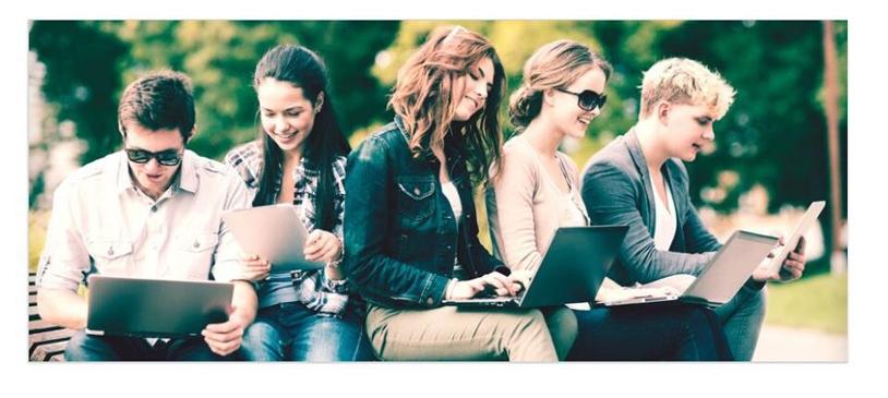 Unit4 lanserar ny version av Student Management – nu med hantering av studentbostäder