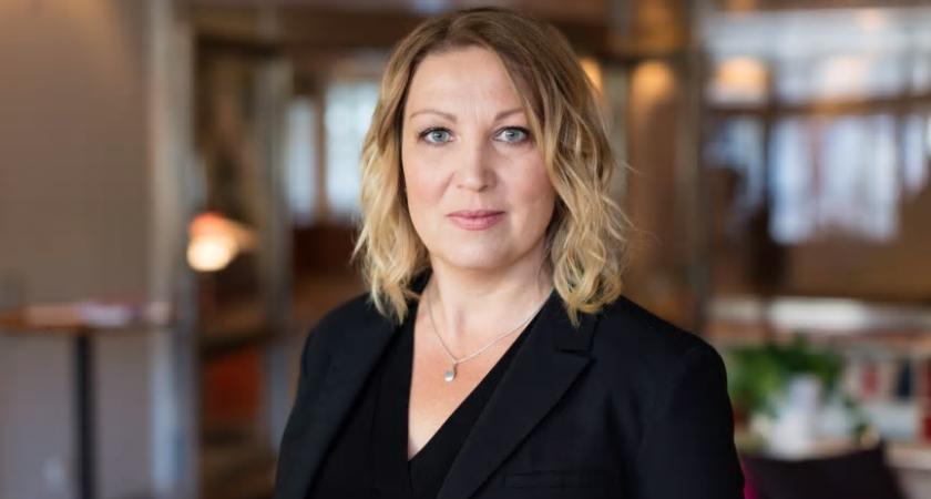 SFI är nyckeln till hela Sveriges integration – nu krävs rejäla åtgärder! Lärarförbundet kommenterar nya siffror från Skolverket