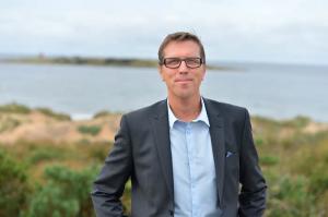 """Marcus Strömberg: """"Oseriöst att gå vidare med förslag om vinsttak"""" 1"""