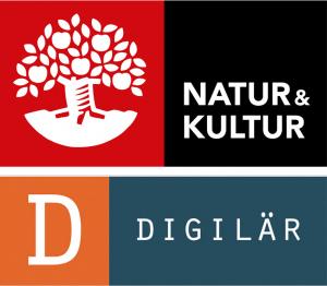 Natur & Kultur förvärvar innovativt edtech-bolag 1