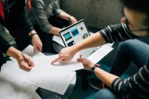 Skolon och det digitala provsystemet Dugga inleder samarbete 1