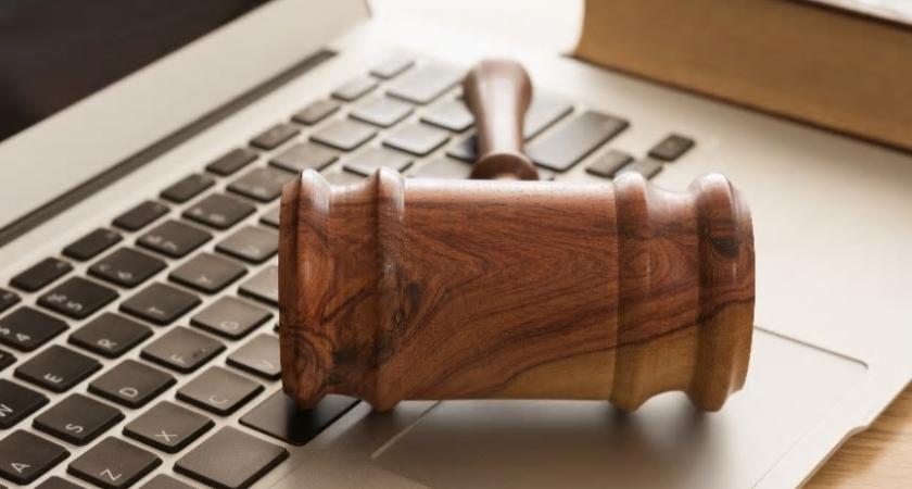 Surfa Lugnts remissvar om åldersgräns i nya dataskyddsförordningen