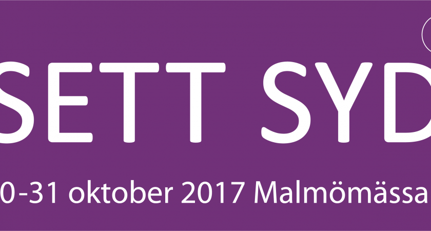 SETT SYD 2017