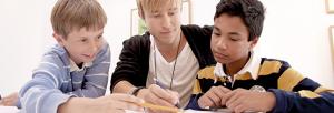 Studybuddy lanserar ny hemsida 1