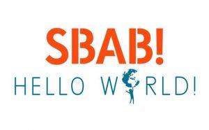 SBAB fortsätter bana väg för morgondagens IT-stjärnor 1