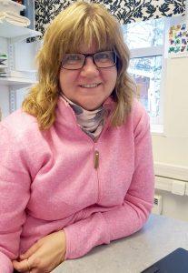 Förskolelärare från Piteå blir eTwinning ambassadör 1