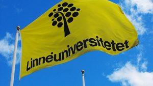 Nu startar Linnéuniversitetets första kostnadsfria onlinekurs 1