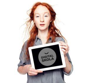 Så blir individanpassning en framgångsfaktor i den digitala skolan 1