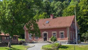 Jonsereds skola 178 år 1