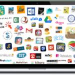 Digitala läromedel − vägen till framgång