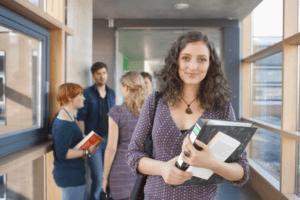 Färre sökande till lärarutbildningarna våren 2018 1