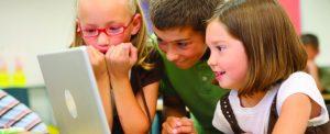 Vikten av livslångt lärande i en föränderlig, digitaliserad och globaliserad värld 1