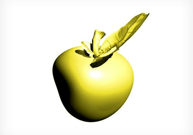 ILT Inläsningstjänst ny partner i lärarpriset Guldäpplet