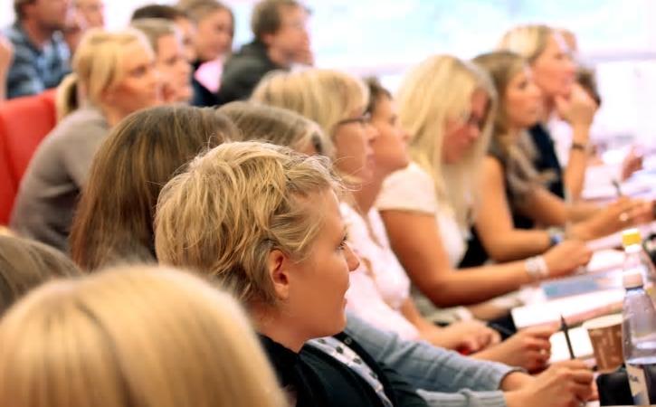 Gör virtuell praktik så att blivande lärare undervisar effektivare?