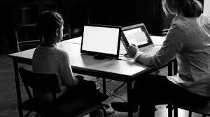 Stockholm satsar på nytt AI-verktyg i kampen mot läs- och skrivsvårigheter 1