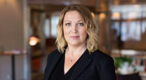 Akut lärarbrist på var tionde skola: Lärarförbundet kommenterar Dagens Samhälles granskning 1